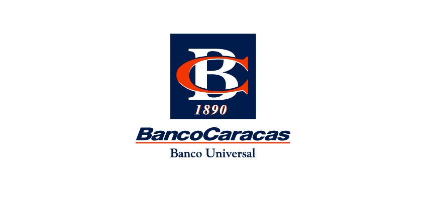 Neri design group banco caracas for Banco venezuela online